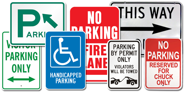 Parking_Signs